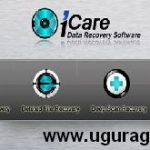 Veri Kurtarma Programı