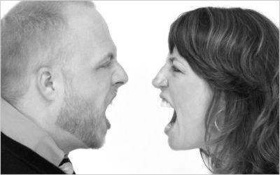 Etkili İletişimde Empati