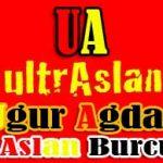 Ultra Aslan Galatasaray