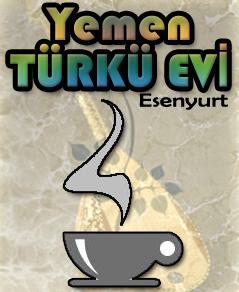 Yemen Türkü Evi