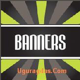 Ücretsiz Banner