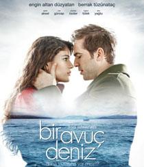Bir Avuç Deniz Filmi