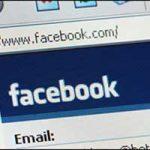 Facebook Tuzağı