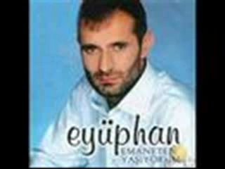 Eyüphan – El Vurma Doktor Damar Şarkı
