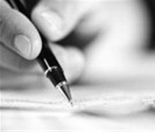 Tanıtım Yazısı Nedir – Nasıl Hazırlanır
