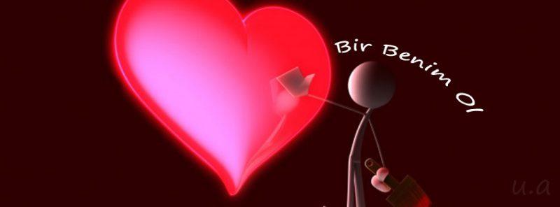 Aynur Doğan – Bir Gönüle Aşk Girince Hey Can Hey Can