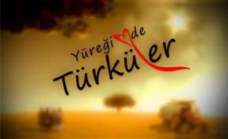 Ardahanlı Hemşerilerim Için Seçtiğim Türküler