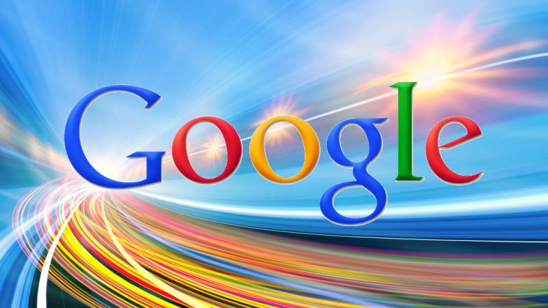 Google`da yapılan en popüler arama sonuçları