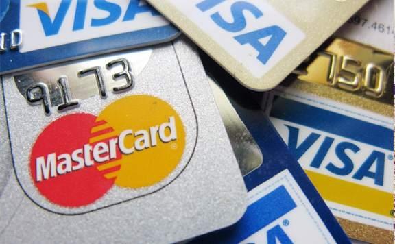 Yeni Kredi kartları yasası saçmalığı