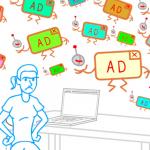 Block-ads1-reklam