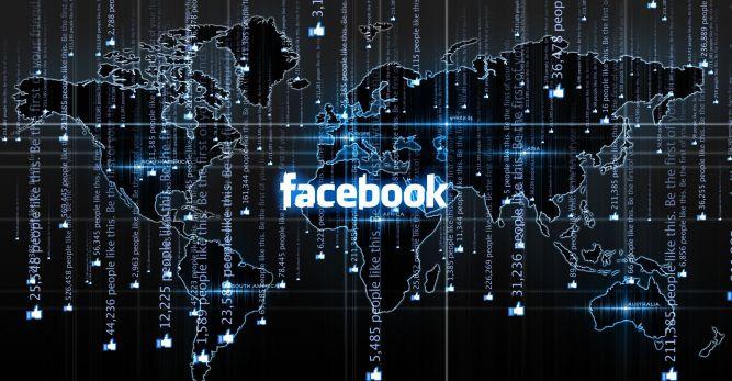 Facebook`tan Kötü Yorumlara Para Cezası Dönemi