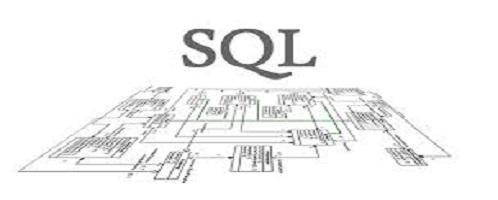 SQL Procedure ile Dinamik TOPN Sorgusu