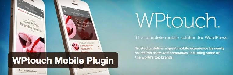WordPress siteyi mobil uyumlu yapmak