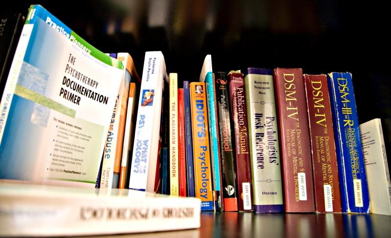 akademik-makale-ceviri