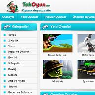 tokoyun-com-en-iyi-oyunlar-d9b18d-w192