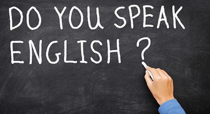 Hızlı ingilizce öğrenme