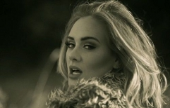 Adele'in Hello şarkısı YouTube'da Gangnam Style'ın rekorunu kırdı
