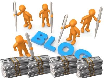 blogdan para kazanma (1)