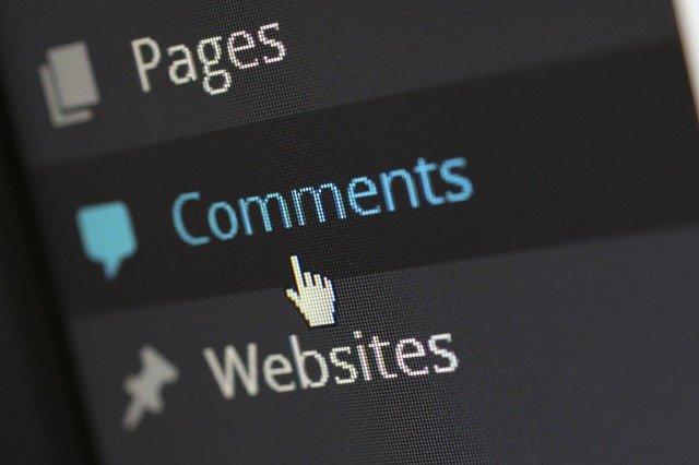 bloglardan-yorum-backlink