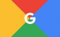 Eğer Chrome Kullanıyorsanız, Unuttuğunuz Bir Şifreyi Bulmak Çok Basit!