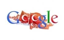 Geçen Hafta Google`da En Çok Arananlar