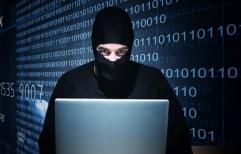 Türk hackerler, Rusya'nın İsrail Büyükelçiliği'nin sitesini hackledi
