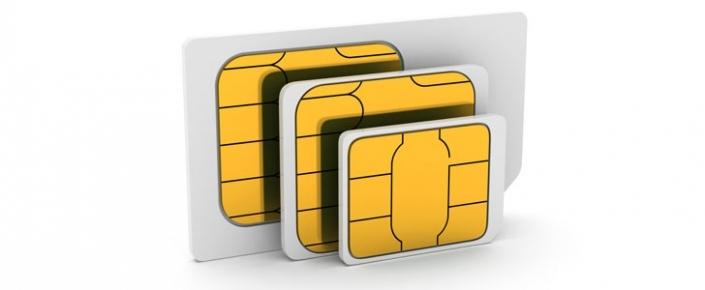 46 Milyon Abone, 4.5G Uyumlu SIM Kartına Geçiş Yaptı