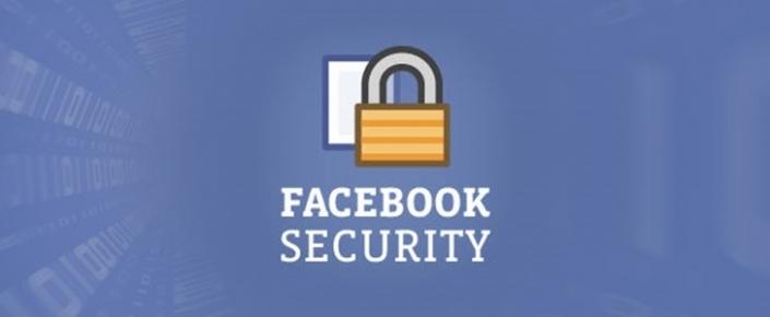 Facebook, Güvenlik Açığını Bildiren Bir Kişiyi Daha Ödüllendirdi