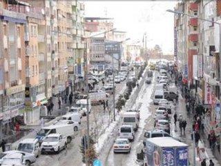 Hakkari'de Nevruz etkinlikleri yasaklandı