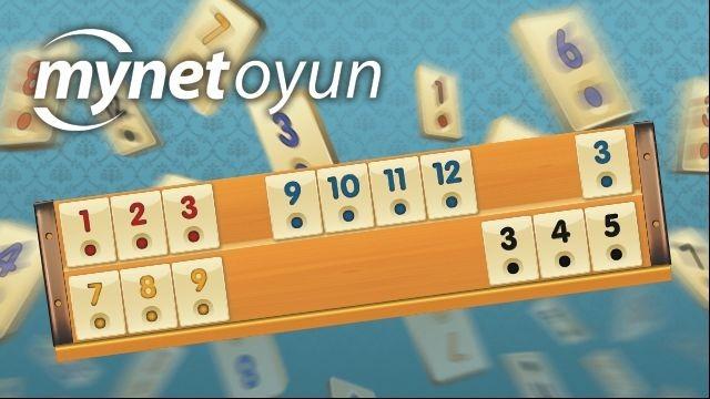 mynet-okey