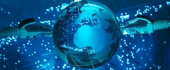 İnternette Yine Yavaşlamalar Meydana Geliyor
