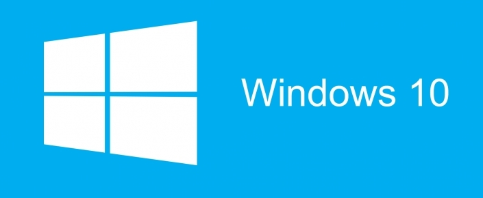 Windows 10'un Başlat Menü Hatası
