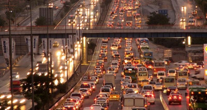 zorunlu-trafik-sigor-8d08cbdf1ce5ddce8485