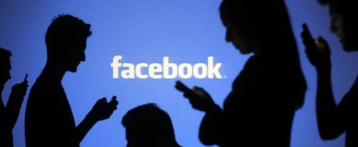 Facebook Anasayfam Açılmıyor Sorunu