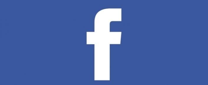 Facebook, Görme Engellilere Hizmeti