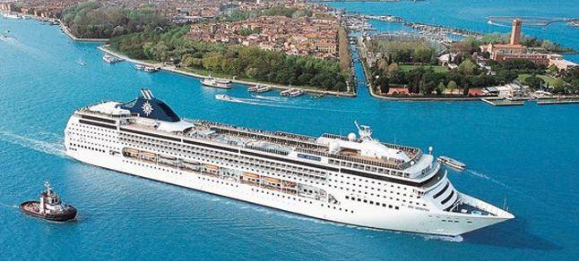 Ucuz Gemi Turları İletişim