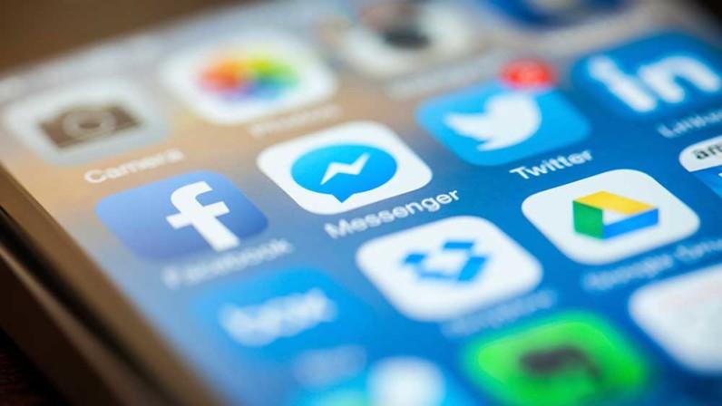 Facebook Messenger artık bunu da yapıyor!