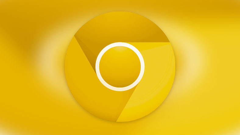 Chrome'un yeni sürümü reklam engelleyici ile gelebilir