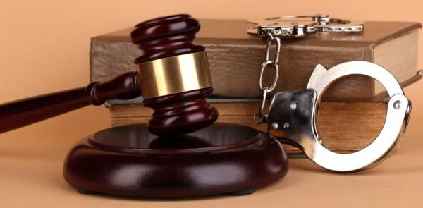 Ceza Avukatına Neden İhtiyaç Duyulur?