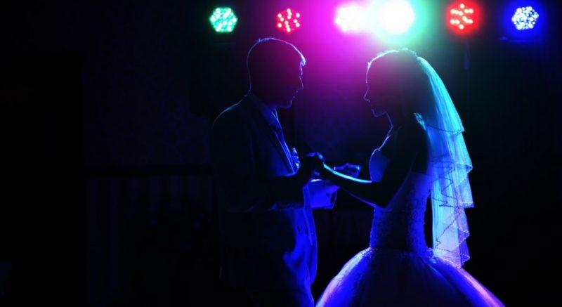 Düğün günü çalacak müzikler