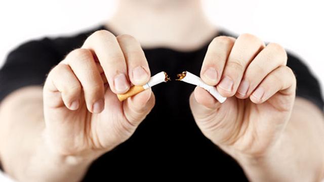 Sigarayı Bıraktım – Neler Yaşıyorum Gün gün ?