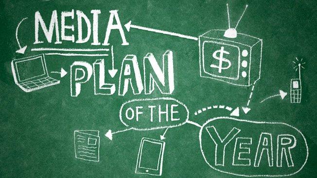 Dijital Planlama Ajansı Lakonia Medya Sunduğu Hizmet Nedir?