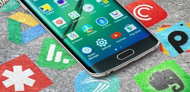 Android Durduruldu Hatası ve Çözümü
