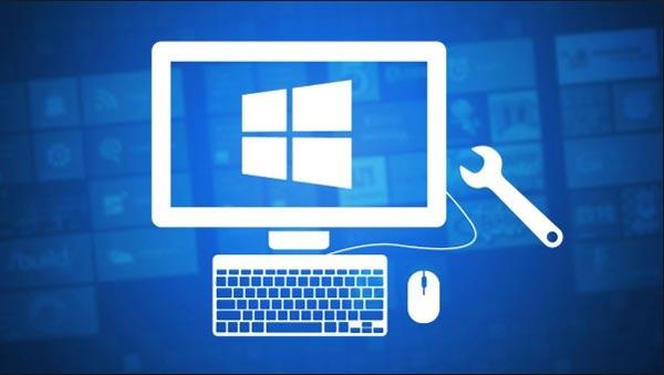Bilgisayarınızı Nasıl Hızlandırsınız?