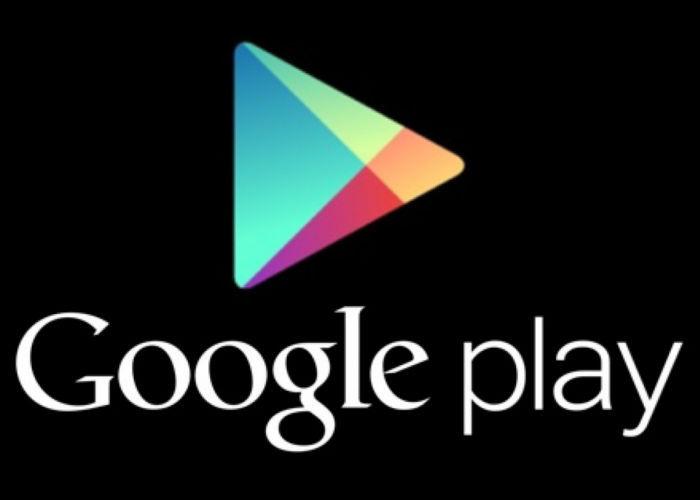 Google Play Çalışmıyorsa Ne Yapmak Gerekir ?