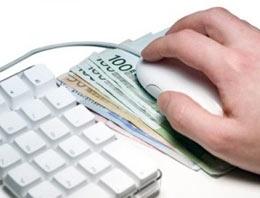 Bankaların Öğrenciler İçin Sunduğu Kredi Kartları