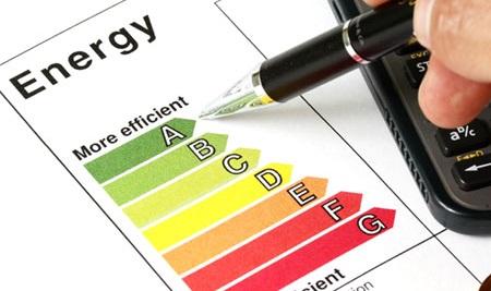 Enerji Kimlik Belgesi EKB Nedir? Ne İşe Yarar? Nasıl Alınır?
