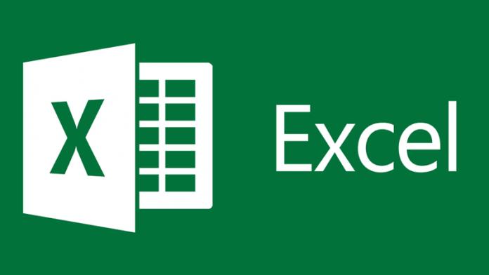 Excel'de Sayıların Tarihe Dönüşmesi Nasıl Engellenir?