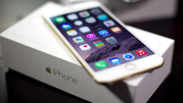 Apple'ın Yeni iOS güncellemelerinde Yavaşlatmıyor