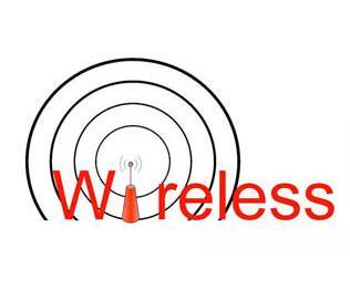 Kablosuz Ağda Güvenlik Önlemleri